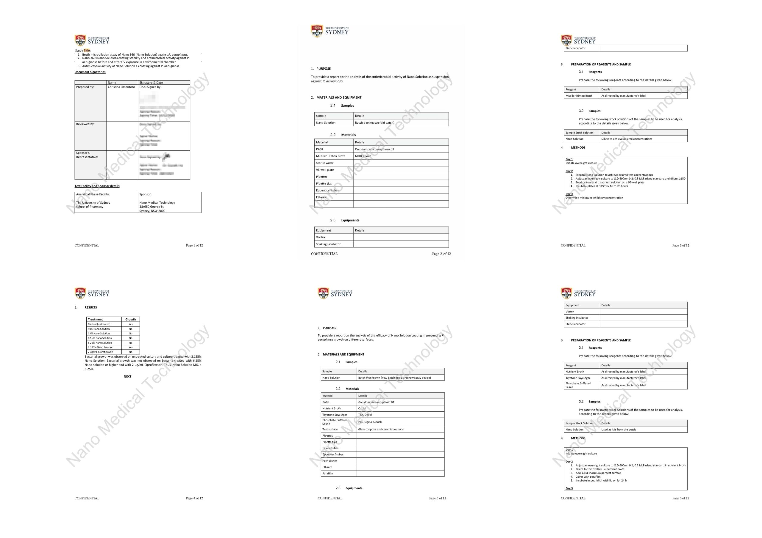 usyd_report_12_Page_1